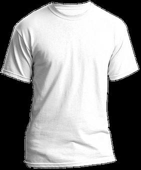 Arrow shirts zitten als gegoten 2 (002)