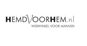 logo hemdvoorhemd.nl